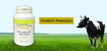 Firstmil Premium