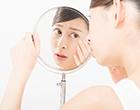 美骨肌:皺紋與骨密度的關系