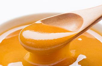 100%純正紐西蘭产麥盧卡蜂蜜