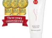 Maijun Cream Product