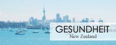 血管新生の情報発信「Gesundheit(ゲズントハイト)」