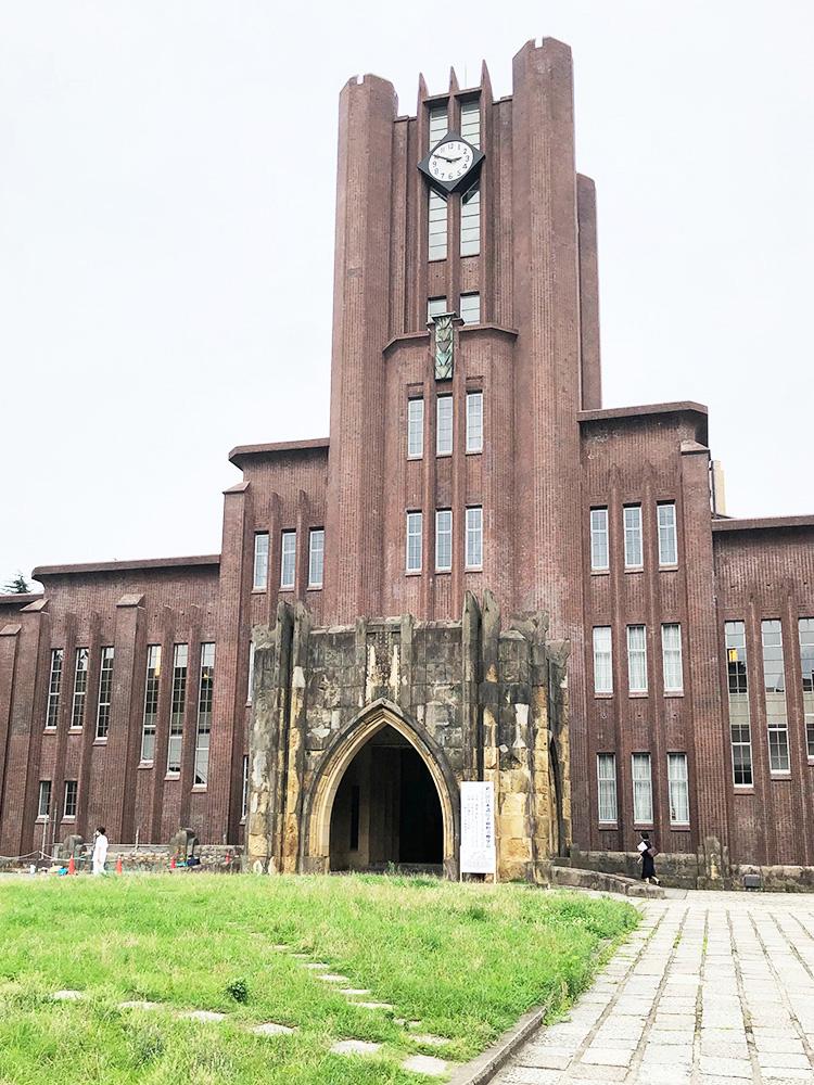 第25回日本遺伝子細胞治療学会学術集会会場