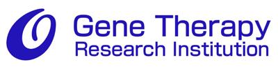 Gene Therapy Research Institution: 株式会社遺伝子治療研究所